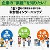 三重県の魅力的な企業に出会える短期インターンシップ!シゴトラベル2019夏のご報告
