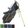 冬に向かって、新製品の紹介です。。リンクをクリックして製品をご覧ください。。OUULとOGIOは高品質防水ゴルフバッグや旅行カバンなどの紹介です。