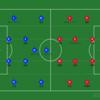 でもそれはそれとして:Jリーグ第27節 vs横浜Fマリノス 分析的感想
