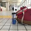 11/8 札幌カルチャーセンター平岡