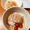 〔節約&美活料理〕 ピビン麺(改)