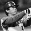 代打本塁打日本記録男・大島康徳氏の大腸がん告白ブログを読んで涙した話
