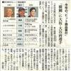【新聞】SMBCコンサルティングの2018年「ヒット商品番付」発表、本庶佑・大坂なおみ・大谷翔平など
