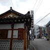 【ソウル旅行記】2日目 ソウル食べ歩き