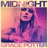 グレイス・ポッターのソロアルバム「Midnight」は・・・(Grace potter)