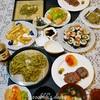 【和食】バンコクでも食べられる安定の味!の抹茶そばは/Matcha Soba@Bangkok