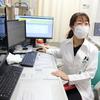 CBCラジオ「健康のつボ~乳がんについて~」 第12回(令和3年9月22日放送内容)