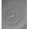 ザ・サンダーボルツ勝手連   [Martian Thunderbolt Strikes a Positive Note  火星のサンダーボルトがポジティブな兆候を打つ]
