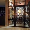 いまジェロナグラで一番評判の良いレストラン