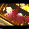 【FF14】SS撮影記・EorzeanGP+Aki03「おでかけ」(#214)