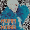 NORA NORA『Electric Lady』