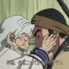 ゴールデンカムイ 第二期 第13話 雑感 しばらく見ない内にすっかりグルメアニメになったんだな。