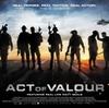act of valor   ネイビーシールズ 2012 映画