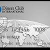 【最高で○万円お得】カルドでクレジットカード払いができる!カルドでダイナースクラブカードを申し込むべき?