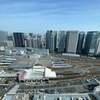 住宅産業の未来と大都市の再構築を考える