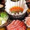 【オススメ5店】半田・知多・碧南・西尾(愛知)にあるしゃぶしゃぶが人気のお店
