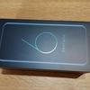 ASUS Zenfone6 発売日に届くも電源故障の初期不良で修理へ直行・・・