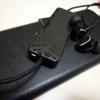 【製品レビュー】BOSE セールとノイキャン有線イヤホン聴き比べ/Amazon BOSE SALE & Noise-cancelling Earphones