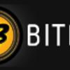 BITBEE