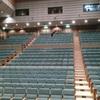 【結果速報】第7回 ザ・バレコンmini岡山、第8回全国鎌倉バレエコンクール、第2回NEW GENERATIONバレエコンクール2018