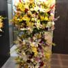 大阪府茨木市へスタンド花をお届けさせて頂きました