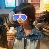 【キッザニア東京】ソフトクリームショップのソフトクリーム作り体験が楽しくて美味しくてとってもオススメ!