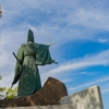 日本の経済に革命を起こした経済人「平清盛」。清盛が「日宋貿易」で起こした変化とは!