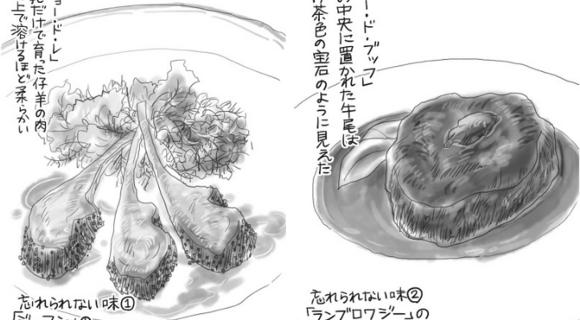 【月間ランキング】2017年12月~「東京のコスパ優良店」や「牛肉麺」などが話題に