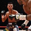 【内山高志】日本ボクシング界を引っ張ってきた「KOダイナマイト」が引退
