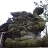 光松八幡神社 006