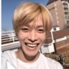 【NCT】nct127 例の電話動画みんなのNG特集w w w 【ビハインド動画】
