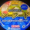 TV ヌードル シーフード 95−5円(イオン)