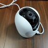 Imou(アイモウ)ネットワークカメラの設定方法