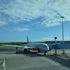 オーストラリア・ケアンズに行ってきました~飛行機搭乗まで~