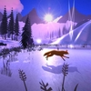 狐と人間、2つの親子の物語を同時に描く『The First Tree』がSwitchほかで発売決定