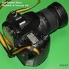 Fuji finepix S3pro+NIKKOR 18-55mm/F3.5-5.6G-VR