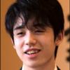 藤井聡太の名言・格言21選