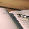 投資手帳と「自分に何かあった時のためのノート」を作る。