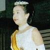 皇室の私物化@勘違い女王(後)