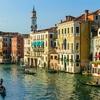 イタリア下院上院議員選挙