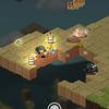 【Arkroad】最新情報で攻略して遊びまくろう!【iOS・Android・リリース・攻略・リセマラ】新作スマホゲームが配信開始!