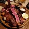 【カジーノ】グループで肉を食らう時はココだ(中区銀山町)