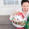【クリスマス】幼稚園児の親御さん必見!!僕達が本当に欲しいおもちゃはコレ【幼稚園児編】