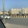 海外でのお仕事 インド編②(インドの空気感と季節について)