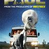 『宇宙人ポール』「ET」の生みの親!