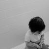 【自閉症息子の2歳 成長記録】トイレ・手洗い・着替えが楽になった…!