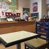 奈良の食堂 ~ アイラ