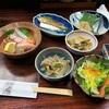 【グルメ】岡山県を食べる。ママカリ、黄ニラ、ママカリ、えびめし、ママカリ…