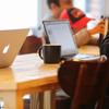 プログラミング初心者を見下す、初心者から玄人まで出席する勉強会