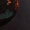 EVE Online 惑星開発[惑星インダストリーをやってみよう!]